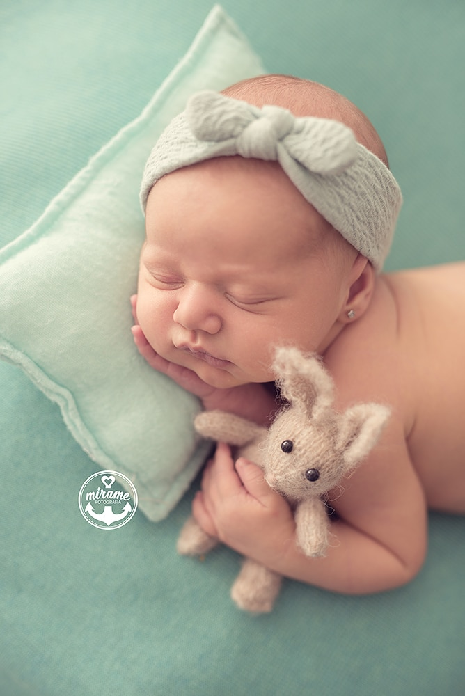 Sesion newborn barcelona 03